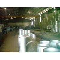 Harga Pabrik Bondek Murah