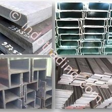 Distibutor Steel Elbows Cnp Unp Cheap