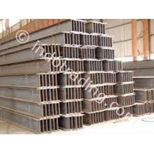 Distributor Profile Steel Iron Steel Iron Steel Prices Cheap