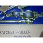 Jual Takel ( Ratchet Puller) Ngk Model 2000 Tarikan A3c Twisted