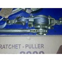 Jual Takel ( Ratchet Puller) Ngk Model 2000 Tarikan A3c Twisted