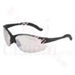 3M™ Virtua V6 Anti-Fog Kacamata Keselamatan