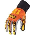 Sell KONG ORIGINAL Impact Protection Gloves