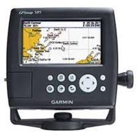 Jual GPSMAP 585