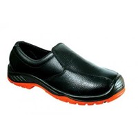 Jual Sepatu Safety 9132