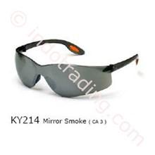 Kacamata Safety King's Ky214