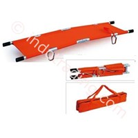 Sell Fold Stretcher GEA