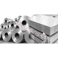 Jual Steel Sheet Plate