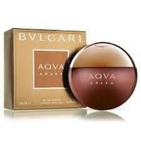 Jual bvlgari aqua amara parfum