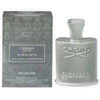 creed himalaya man parfum