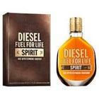 diesel fuel for life spirit man parfum