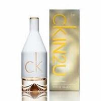 calvin klein ckin2u her parfum