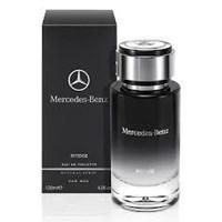 Sell Mercedes benz intense man
