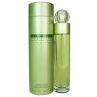 perry ellis preserve parfum