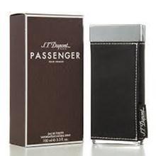 St dupont passenger pour homme parfum