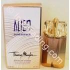 Jual angel alien sunessence parfum