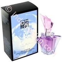 angel garden party pivoine thierry mugler parfum