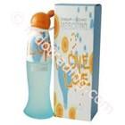 moschino i love love parfum