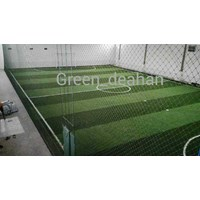 Jual Supplier Rumput Futsal