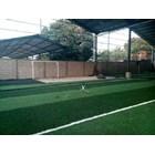 Jual Kontraktor Futsal Berpengalaman