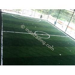 Rumput Sintetis Futsal