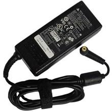 Adaptor Laptop Acer 19V - 3.42A Original