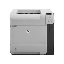 printer Hp Laserjet Enterprise 600 601n