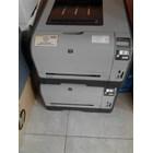 Printer Hp Laserjet CP1518ni Colour