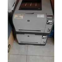 Jual Printer Hp Laserjet Colour CP1518ni