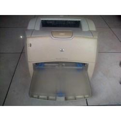 Printer Hp Laserjet 1200