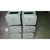 Jual Printer Hp Laserjet P2055dn
