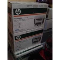 Jual Printer Hp Laserjet M1120n mfp A4