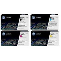 Jual  TONER CARTRIDGE HP 575MFP FOR CARTRIDGE (507A