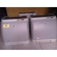 Jual Printer Hp laserjet 1600