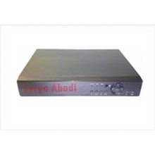 Recorder DVR AHD 5316LM