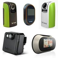 Sell Brinno Time  Lapse Camera