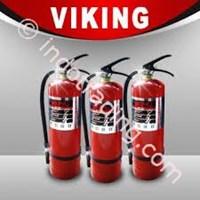 Jual Tabung Pemadam Viking Tipe 1