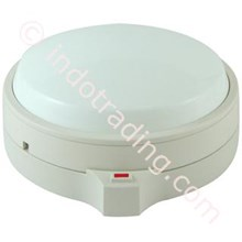 Rate of Rise Heat Detector CM-WS 19L