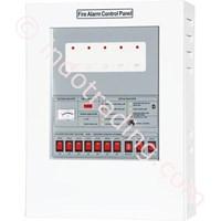 Jual Fire Alarm Control Panel CM-P1