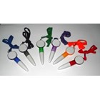 Tambour Pens Or Small Racket Strings Or Bottle Caps Or PEN RACQUET BOTTLE CAPS