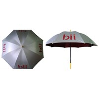 Sell Golf Umbrella Plant