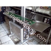 Sell Industrial Machinery And Conveyor