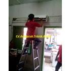 Sell ac repair