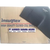 Sell INSULFLEX INSULATION SHEE