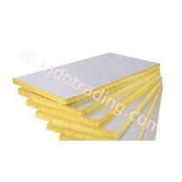 Building Glasswool Board