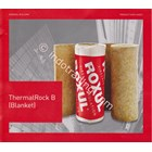 Rockwool Blanket SSA Type