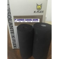 Sell Insulation Elastomeric K-FLEX EC