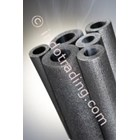 Insulation Thermaflex FRZ Tube