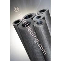 Insulation Thermaflex FRZ Tube