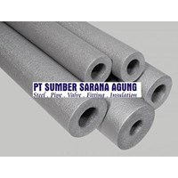 Sell Insulation Thermaflex FRZ Tube